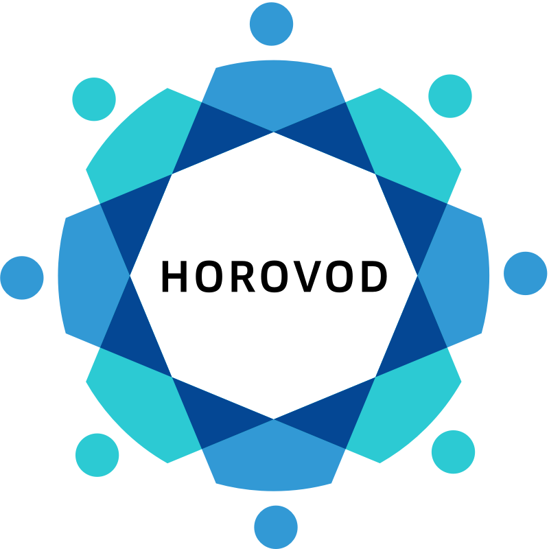 Horovod: the Good, the Bad and the Ugly
